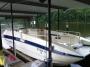 Bayliner 2609 Rendevous Deck Boat