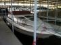 Maxum Maxum 2500 SCR Sport Cruiser